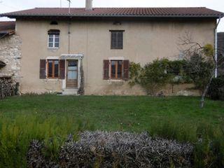 Maison MEILLONNAS 130 m² ()