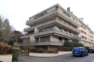 Appartement en résidence MONTIGNY LES METZ 140 m² ()
