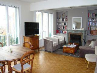 Maison rénovée LIMOGES 140 m² ()