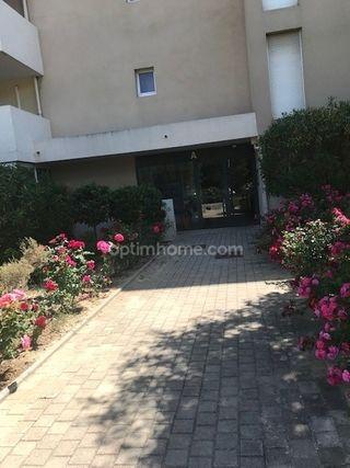 Appartement MARSEILLE 12EME arr 68 m² ()