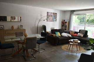 Appartement SAINT PAUL LES DAX 85 m² ()