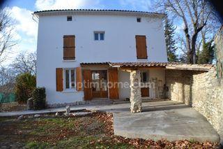 Maison ORAISON 150 m² ()