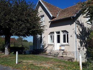 Maison de campagne CROS DE MONTVERT 84 m² ()