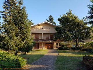 Maison MONTMERLE SUR SAONE 106 m² ()