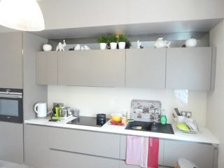 Appartement AUGNY 217 m² ()