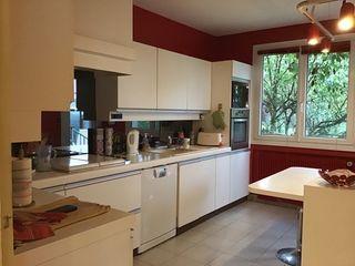 Maison HAUTEVILLE LOMPNES 150 m² ()