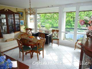 Appartement SARCELLES 68 m² ()