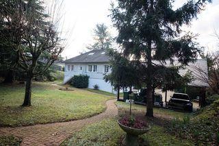 Maison SAINT CYR SUR LOIRE 120 m² ()