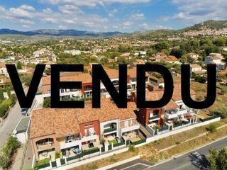 Duplex ALLAUCH 68 m² ()