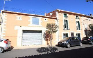 Maison VALROS 173 m² ()