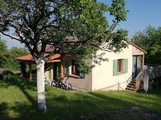 Maison SAINT VINCENT 80 m² ()