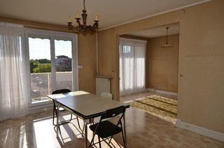 Appartement SAINT JEAN DE BRAYE 76 m² ()