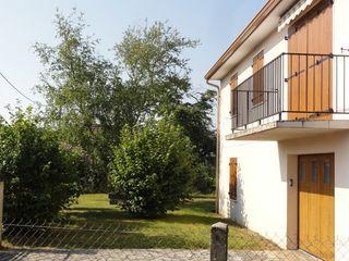 Maison individuelle SOUESMES 89 m² ()