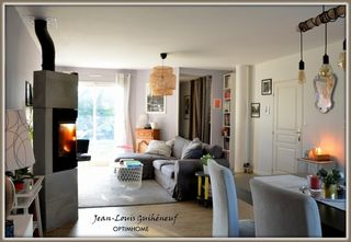 Maison PACE 130 m² ()