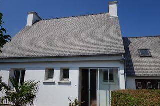 Maison LOUANNEC 90 m² ()