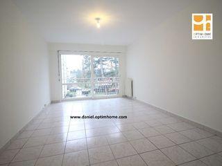 Appartement en résidence EVRY 65 m² ()