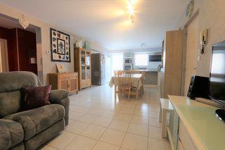 Appartement en résidence YUTZ 86 m² ()