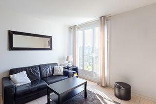 Appartement TAVERNY 58 m² ()