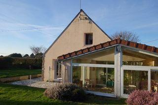 Maison LOUANNEC 139 m² ()