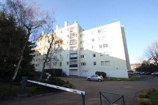Appartement METZ 79 m² ()