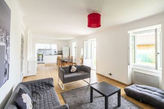 Maison individuelle ANGLET 136 m² ()