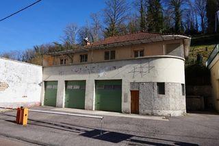 Maison de ville BAR LE DUC 95 m² ()
