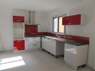 Maison LEVIGNAC 105 m² ()