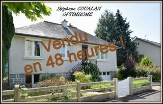 Maison contemporaine JANZE 72 m² ()