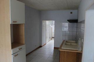 Maison de ville CHATELLERAULT 73 m² ()