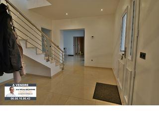 Maison CHAMPHOL 210 m² ()