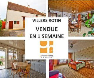 Maison AUXONNE 200 m² ()