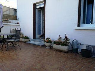 Maison ISSOIRE 98 m² ()