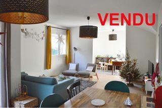 Maison MARIGNANE 95 m² ()