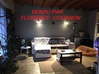 Maison individuelle SAINT CYR SOUS DOURDAN 135 m² ()