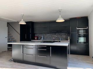 Maison de village ANCERVILLE 151 m² ()