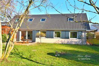 Maison plain-pied RICHARDMENIL 150 m² ()
