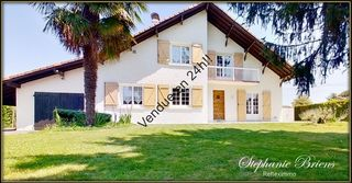 Maison MORLAAS 140 m² ()