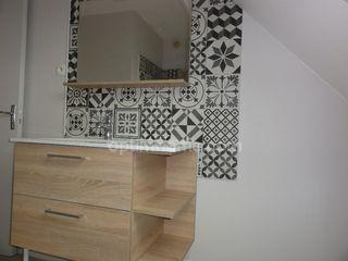 Appartement en résidence ORLEANS 69 m² ()
