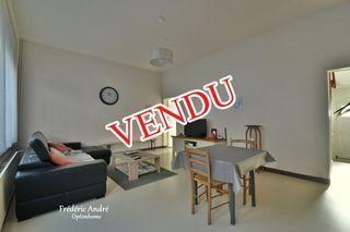 Maison CARIGNAN 100 m² ()