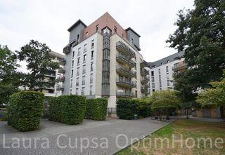Appartement ASNIERES SUR SEINE 57 m² ()