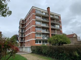 Appartement SAINT DIZIER 84 m² ()