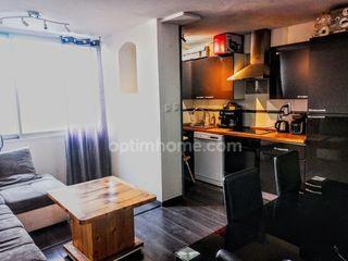 Appartement QUIBERON 40 m² ()