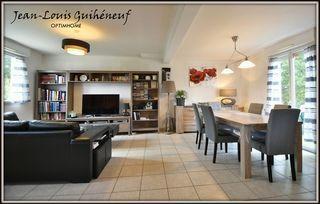 Maison CINTRE 80 m² ()