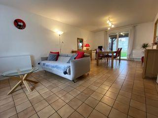 Maison SAINT BONNET DE MURE 92 m² ()