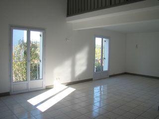 Maison rénovée LIMOGES 131 m² ()