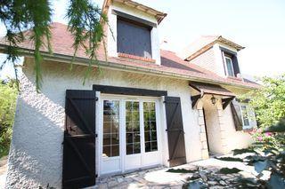 Maison individuelle INGRE 174 m² ()
