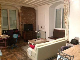 Appartement rénové ISSOIRE 49 m² ()