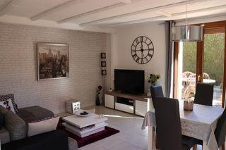 Maison LA FERTE SOUS JOUARRE 82 m² ()