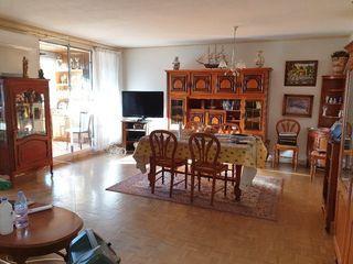 Appartement MIRAMAS 105 m² ()