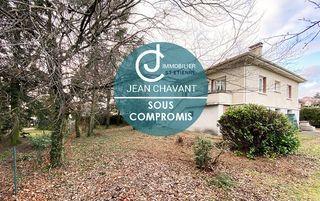 Maison individuelle SORBIERS 78 m² ()
